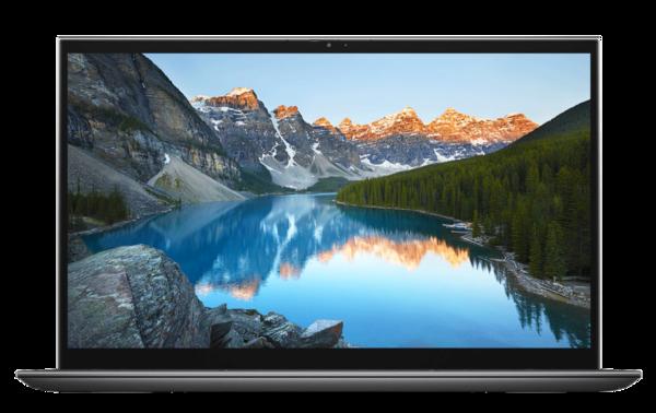 Laptopuri Laptop Dell Inspiron 14 2in1 (5410), i7-1165G7, 14