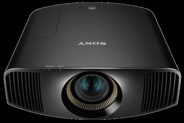 Videoproiectoare Videoproiector Sony VPL-VW590ES NegruVideoproiector Sony VPL-VW590ES Negru