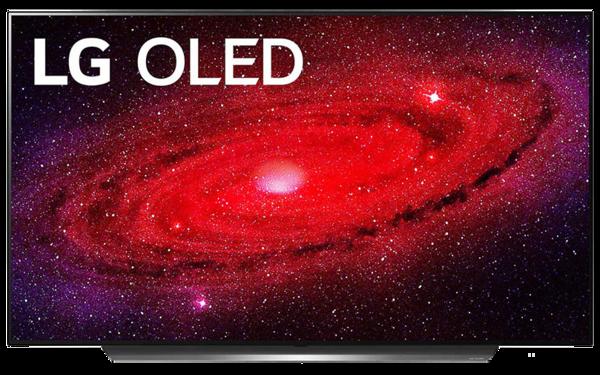 Televizoare TV LG 55CX3LATV LG 55CX3LA