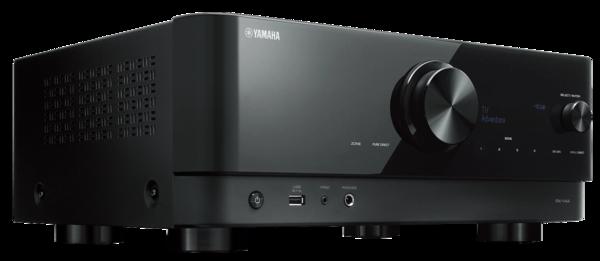 Receivere AV Receiver Yamaha RX-V4AReceiver Yamaha RX-V4A