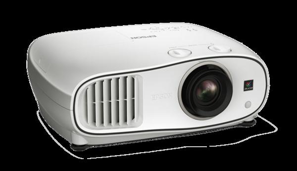 Videoproiectoare  Epson - EH-TW6700 Epson - EH-TW6700