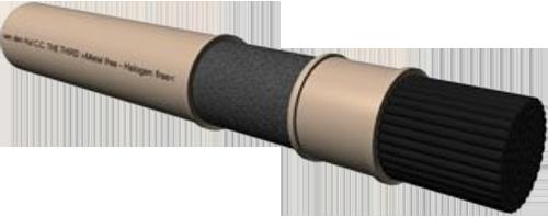 Cabluri audio Cablu Van den Hul The Third MkIICablu Van den Hul The Third MkII
