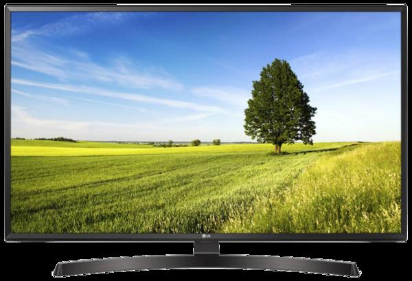Televizoare  TV LG 55UK6470, UHD, HDR, 140 cm + LG Telecomanda Magic Remote AN-MR18 cadou! TV LG 55UK6470, UHD, HDR, 140 cm + LG Telecomanda Magic Remote AN-MR18 cadou!