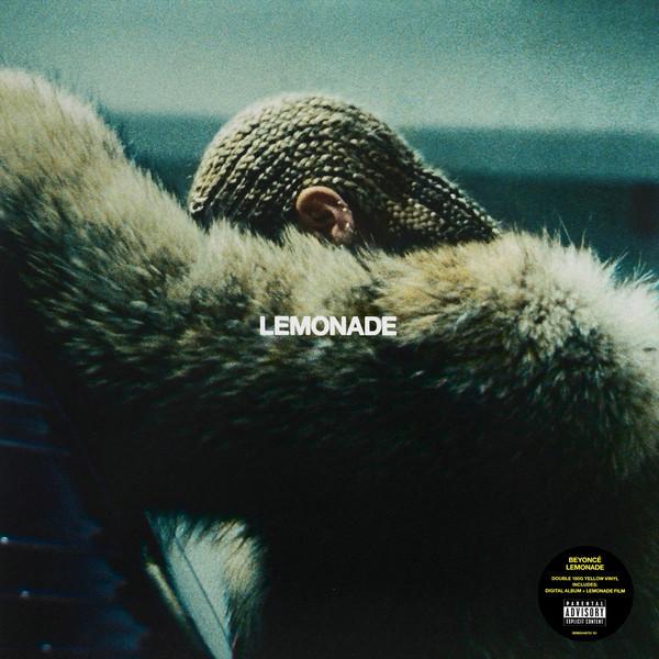 Viniluri VINIL Universal Records Beyonce - LemonadeVINIL Universal Records Beyonce - Lemonade