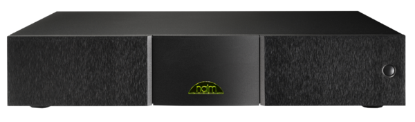 Filtre audio Naim XPS DRNaim XPS DR