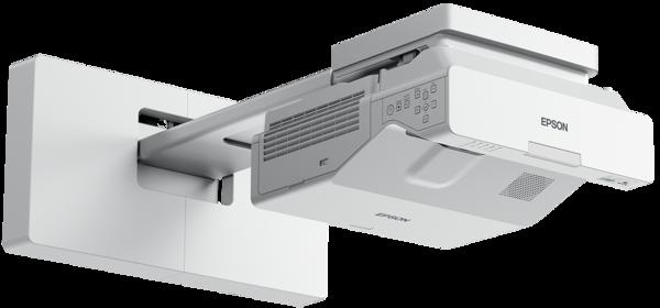 Videoproiectoare Videoproiector Epson EB-725WVideoproiector Epson EB-725W