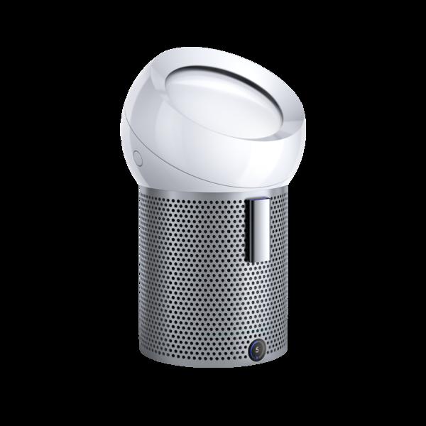 Ventilatoare si tratarea aerului  Purificator si ventilator Dyson - Pure Cool Me BP01, White Purificator si ventilator Dyson - Pure Cool Me BP01, White