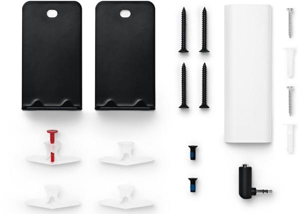 Accesorii Bose Suport de perete pentru Bose Soundbar 500 - 700Bose Suport de perete pentru Bose Soundbar 500 - 700