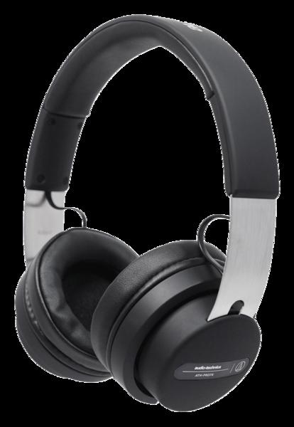 Casti DJ Casti DJ Audio-Technica ATH-PRO7xCasti DJ Audio-Technica ATH-PRO7x