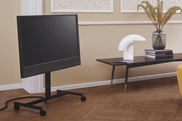 Televizoare  Televizor Bang&Olufsen - BeoVision Horizon 40, 4K, 102cm Televizor Bang&Olufsen - BeoVision Horizon 40, 4K, 102cm