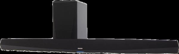 Soundbar Soundbar Denon DHT-S516HSoundbar Denon DHT-S516H