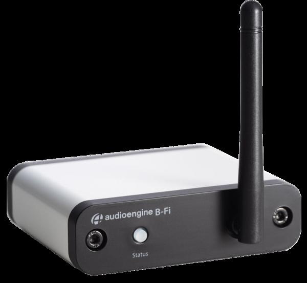 DAC-uri DAC Audioengine B-FiDAC Audioengine B-Fi