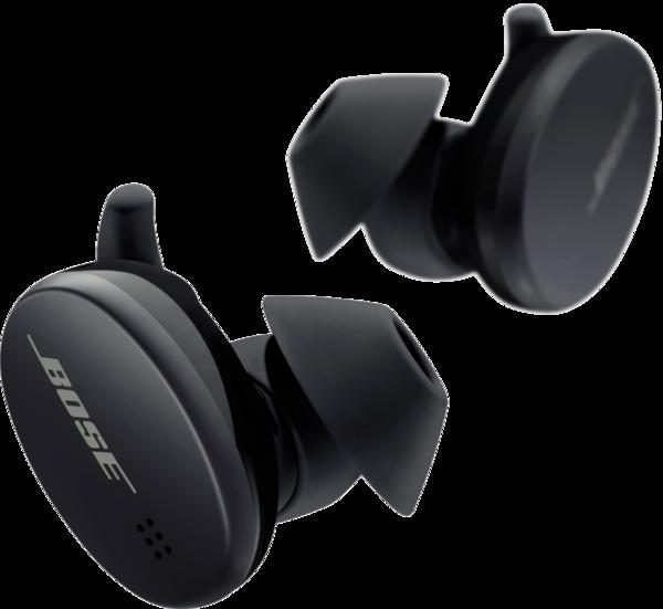 Casti Casti Bose Sport EarbudsCasti Bose Sport Earbuds