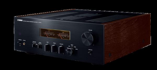 Amplificatoare integrate Amplificator Yamaha A-S1100Amplificator Yamaha A-S1100