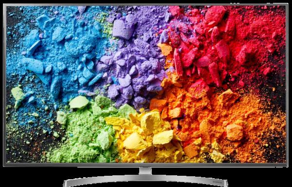 Televizoare  TV LG 55SK8100 Resigilat TV LG 55SK8100 Resigilat