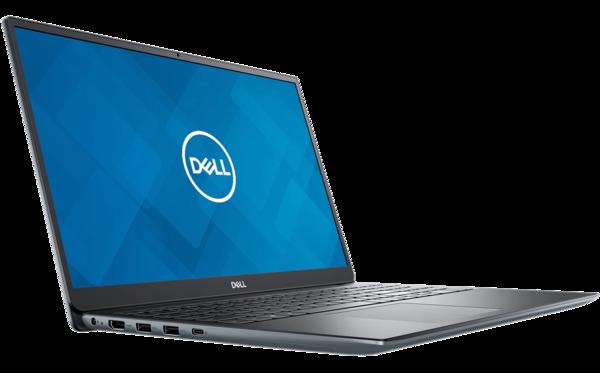 Laptopuri Laptop Dell Vostro 5590 15.6 FHD Intel Core i5-10210U 8GB RAM 256GB NVMe SSD Intel UHD GraphicsLaptop Dell Vostro 5590 15.6 FHD Intel Core i5-10210U 8GB RAM 256GB NVMe SSD Intel UHD Graphics