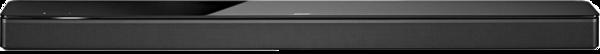 Soundbar Soundbar Bose Soundbar 700Soundbar Bose Soundbar 700