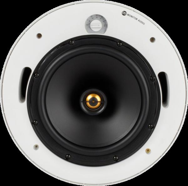 Boxe Boxe Monitor Audio PRO-80LV - 8