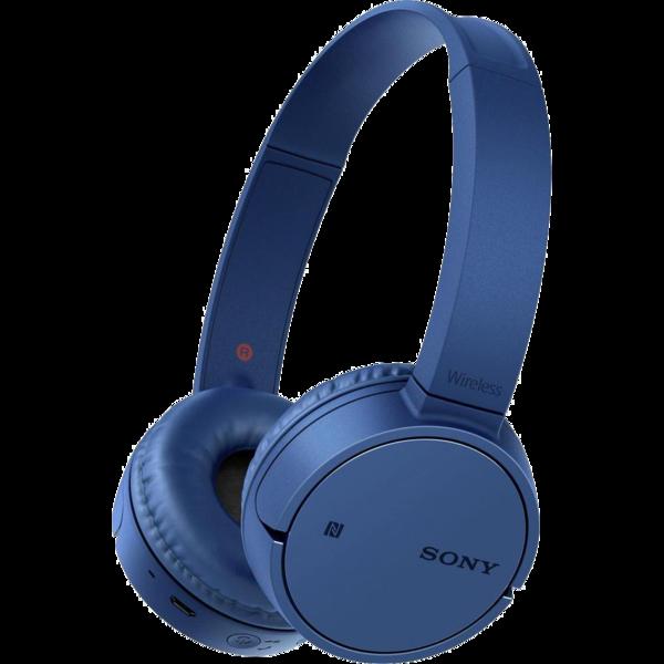 Casti Casti Sony WH-CH500 + extra 10% reducereCasti Sony WH-CH500 + extra 10% reducere