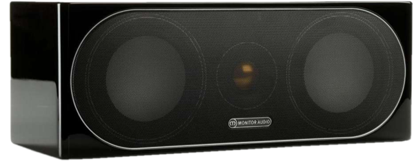 Boxe Boxe Monitor Audio Radius 200Boxe Monitor Audio Radius 200