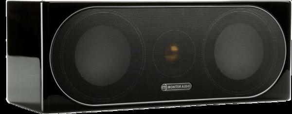 Boxe Boxe Monitor Audio Radius 200Boxe Monitor Audio Radius 200