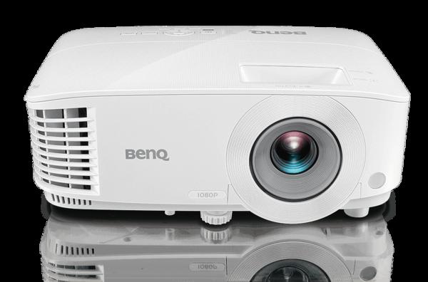 Videoproiectoare Videoproiector BenQ TH550Videoproiector BenQ TH550