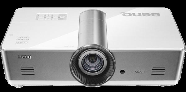 Videoproiectoare Videoproiector BenQ SX920+Videoproiector BenQ SX920+