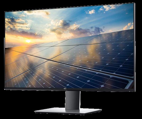 Monitoare Monitor Dell U3219Q 32