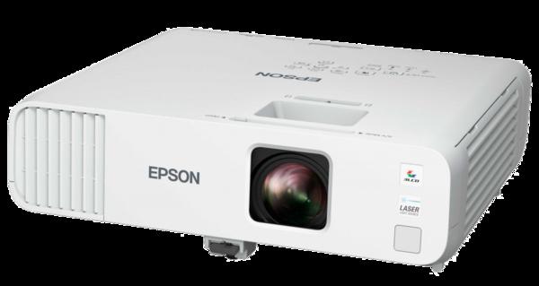 Videoproiectoare Videoproiector Epson EB-L200WVideoproiector Epson EB-L200W