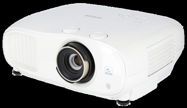 Videoproiectoare Videoproiector Epson EH-TW7100Videoproiector Epson EH-TW7100