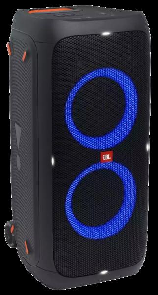 Boxe Amplificate JBL Partybox 310JBL Partybox 310