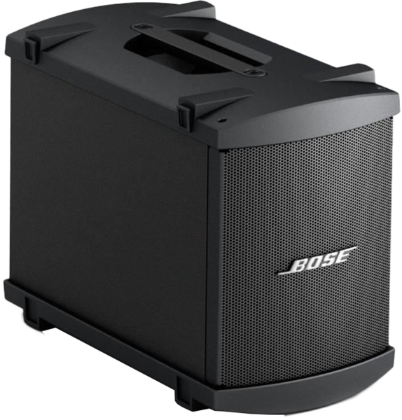 Boxe Amplificate Boxe active Bose Bass Module B1Boxe active Bose Bass Module B1