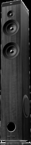 Boxe Amplificate Energy Sistem Tower 7 True WirelessEnergy Sistem Tower 7 True Wireless