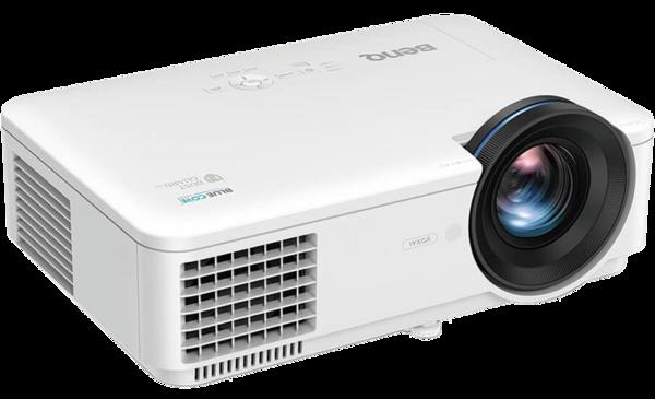 Videoproiectoare Videoproiector BenQ LW820ST Laser Short ThrowVideoproiector BenQ LW820ST Laser Short Throw