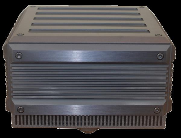 Filtre audio Isotek EVO3 Titan + Cablu Premier 1.5mIsotek EVO3 Titan + Cablu Premier 1.5m