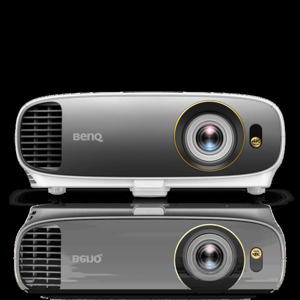 Videoproiectoare  Videoproiector BenQ W1700  Videoproiector BenQ W1700