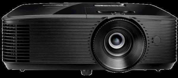 Videoproiectoare Videoproiector Optoma H190XVideoproiector Optoma H190X