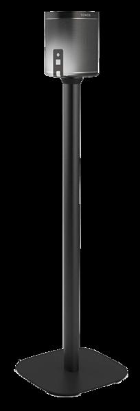 Standuri boxe Vogel's Sound 4301Vogel's Sound 4301