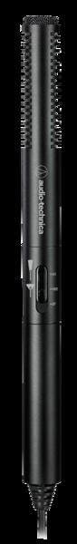 Microfoane Microfon Audio-Technica ATR6550xMicrofon Audio-Technica ATR6550x
