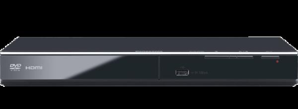 Playere CD CD Player Panasonic DVD-S700CD Player Panasonic DVD-S700
