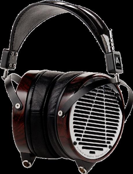 Casti Hi-Fi - pentru audiofili Casti Hi-Fi Audeze LCD 4Casti Hi-Fi Audeze LCD 4