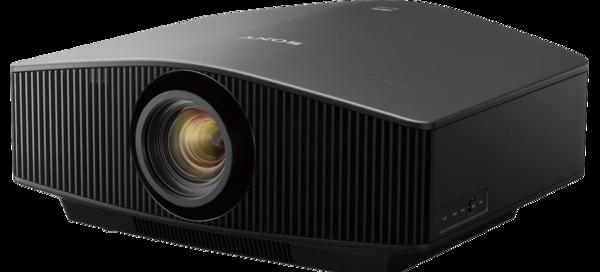Videoproiectoare Videoproiector Sony VPL-VW890ESVideoproiector Sony VPL-VW890ES