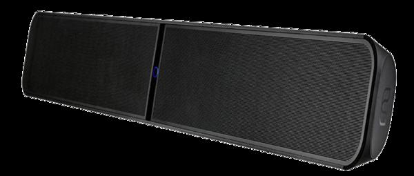 Soundbar  Soundbar Bluesound PULSE, Hi-Res, Subwoofer integrat, Wi-Fi, Bluetooth - Resigilat Soundbar Bluesound PULSE, Hi-Res, Subwoofer integrat, Wi-Fi, Bluetooth - Resigilat