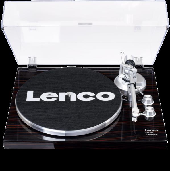 Pick-up Pickup Lenco LBT-188Pickup Lenco LBT-188