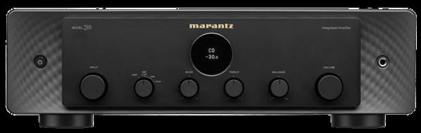 Amplificatoare integrate Amplificator Marantz MODEL 30Amplificator Marantz MODEL 30