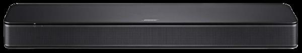 Soundbar Soundbar Bose TV SpeakerSoundbar Bose TV Speaker