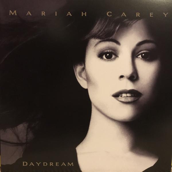 Viniluri VINIL Universal Records Mariah Carey - DaydreamVINIL Universal Records Mariah Carey - Daydream