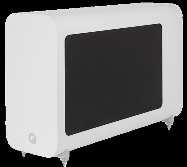 Boxe Subwoofer Q Acoustics 3060S resigilatSubwoofer Q Acoustics 3060S resigilat