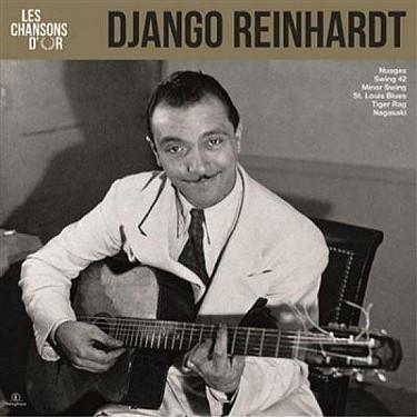 Viniluri VINIL Universal Records Django ReinhardVINIL Universal Records Django Reinhard