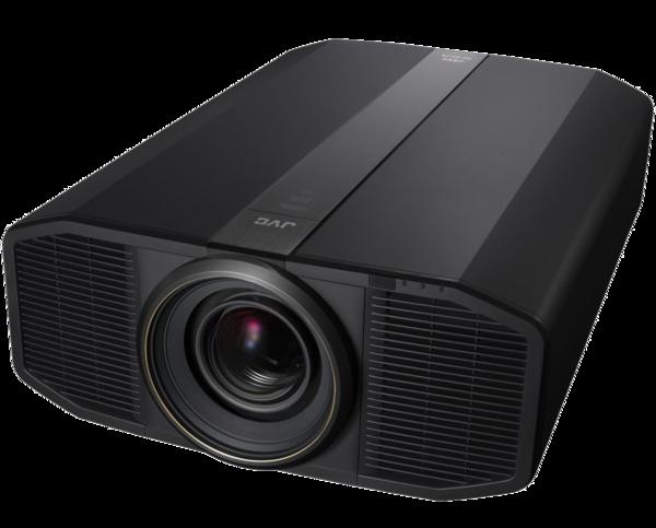 Videoproiectoare Videoproiector JVC DLA-Z1Videoproiector JVC DLA-Z1